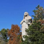 From Black Hawk to Lorado Taft