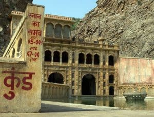 5 Overlooked Places to Visit in Jaipur