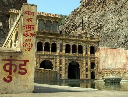 5 Overlooked Places To Visit In Jaipur The Traveler 39 S Way