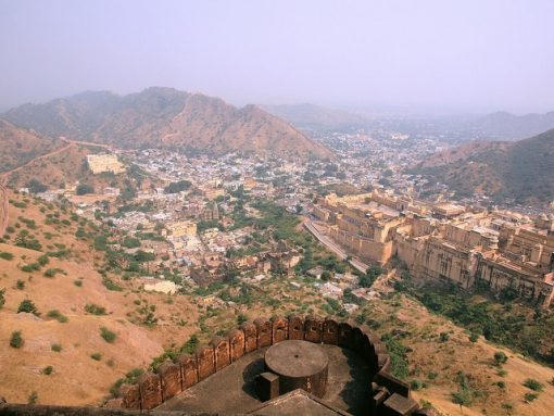 view-of-amber-fort-and-jaipur