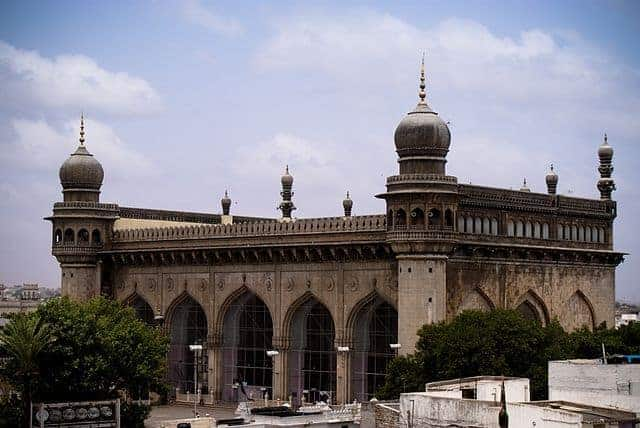 makkah-masjid-hyderabad