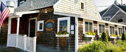 lobster-shack-slide-entrance