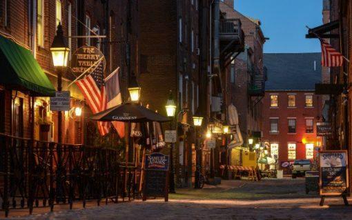 Wharf Street-courtesy GPCVB+Cynthia Farr-Weinfeld (1)