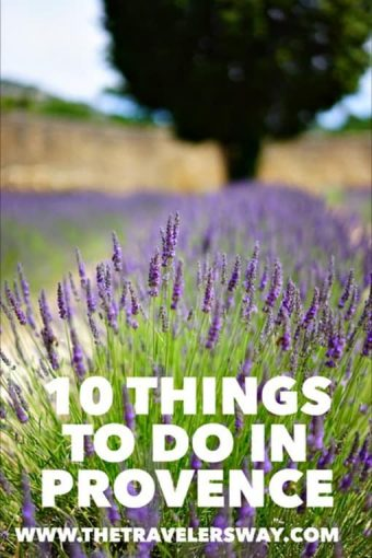 10-Things-to-Do-in-Provence.jpg