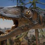 Dig Into Prehistoric Texas On Prehistoric Trail