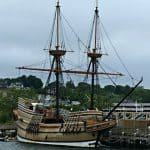 Plymouth, Massachusetts: America's Hometown