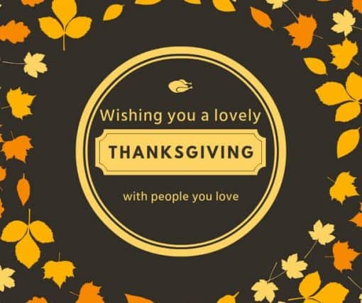 ttw-thanksgiving