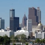 Discover Atlanta's Neighborhoods