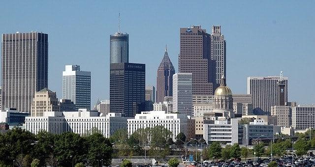 Discover Atlanta's Neighborhoods