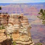 National Park Service Fee Free Days