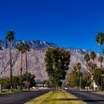 10 Free Things to Do in Greater Palm Springs