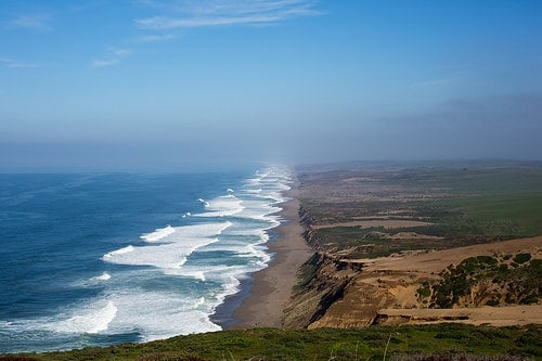 point reyes photo