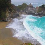5 Gorgeous Green Getaways in Northern California