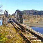 See Norway by Rail