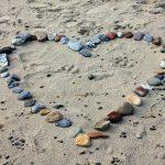 4 Georgia Beaches to Discover