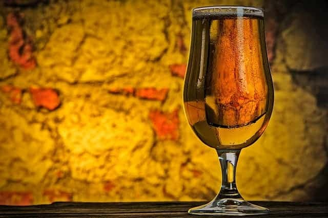 Your Guide to Anaheim's Breweries