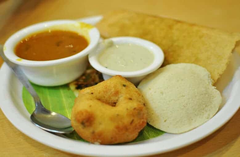 10 Cities in India That Are a Food Lovers Paradise