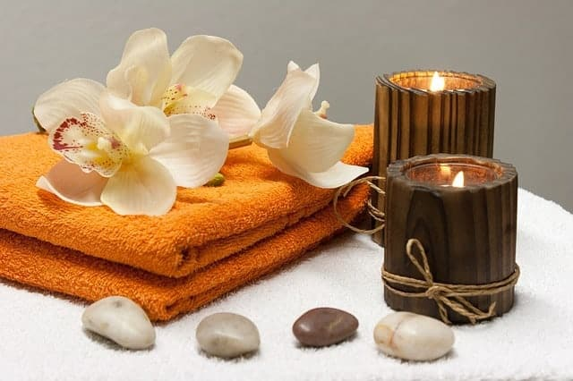 Tips for Choosing the Best Massage Treatment