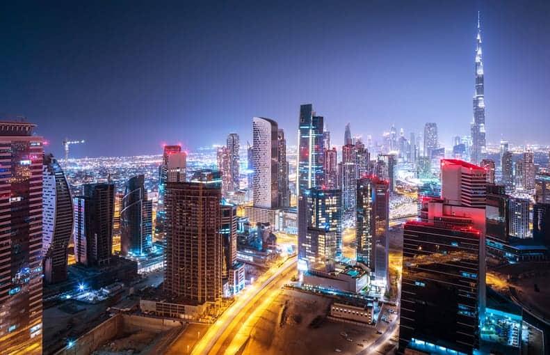 11 Epic Ways to Explore UAE on Vacation