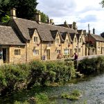 Where to Visit in the Cotswolds for a Long Weekend